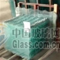 家具异形斜边优质钢化玻璃镜子