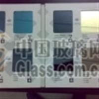 上海5MM优质有色镜子