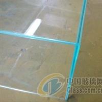 加工定制玻璃柜