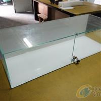 商场柜台玻璃柜