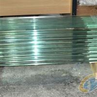 19mm 钢化玻璃