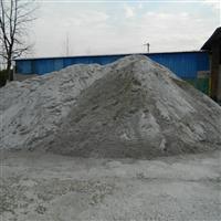 江西地区大量供应80度萤石砂