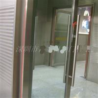 重庆玻璃防火门价格图片
