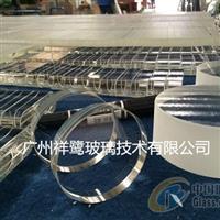 供应铝硅玻璃,耐高压铝硅玻璃