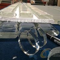 铝硅玻璃、耐高压视镜玻璃