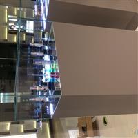 玻璃柜 玻璃展示柜