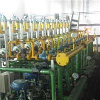 天然气燃烧系统 /石油焦燃烧系统/燃油燃烧系统