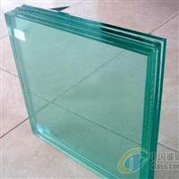 苏州安全夹层玻璃