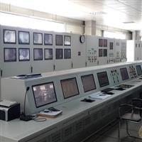 中央控制系统/DSC系统