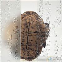 广州航标生产各式门窗玻璃