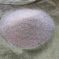 玻璃原片生产-低铁方解石供应