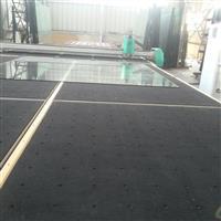 供应杭州中空玻璃