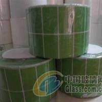 玻璃防水标签/防水标签