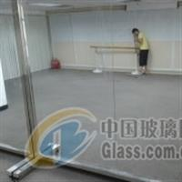 北京安装镜子朝阳区定制活动镜