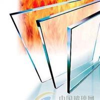 15mm防火玻璃