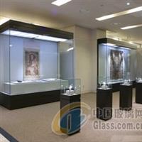 供应订做玻璃罩  德国进口玻璃罩