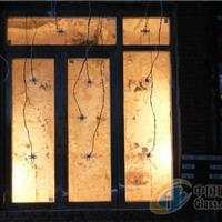 广东地区防火玻璃加工厂家