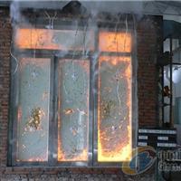 生活品质保障安全防火玻璃供应
