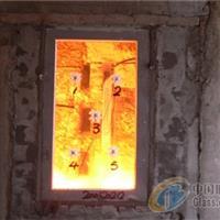 广东生活品质保障安全防火玻璃