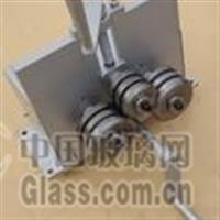 杭州精诚铜条弯曲机