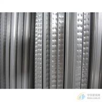 河北高频焊铝隔条生产厂家