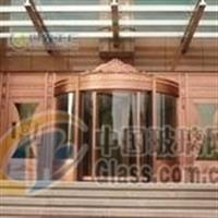 昌平安装玻璃门  订做玻璃门