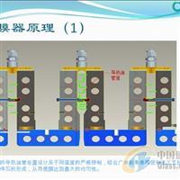 镀膜工艺-导热油管道系统设计安装