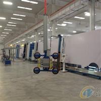 广州顶乐玻璃吊具\玻璃搬运设备