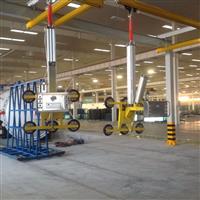 广东玻璃吸吊具、玻璃搬运供应