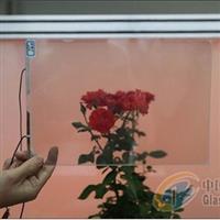 玻璃智能膜