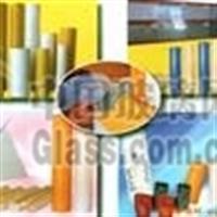 玻璃喷砂保护膜