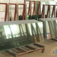 钢化玻璃-广州朗锐