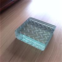 地板夹胶玻璃
