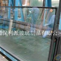 供应Low-E中空节能玻璃