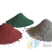 咸阳金刚砂绿色耐磨地坪硬化剂