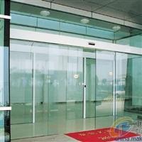 六铺炕安装玻璃门