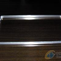 富民高频焊可折弯铝条