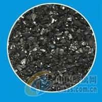 石家庄优质果壳活性炭