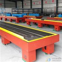 供应高频焊接铝隔条设备