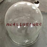 供应玻璃冷凝塔配件
