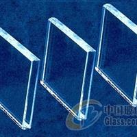 供应硼硅玻璃