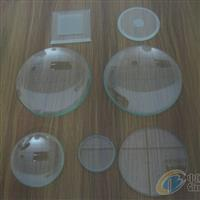 海宇灯饰玻璃\灯饰玻璃供应价格