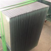 供应芜湖及安徽周边钢化玻璃