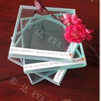 彩达-专业高透胶片生产厂家