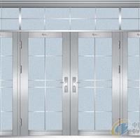 价位合理的龙兴玻璃门――热门龙