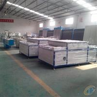 深圳中空玻璃清洗机中空玻璃机器
