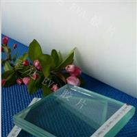 采光顶、牌匾专用透明玻璃胶片