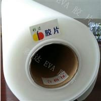 天津强化玻璃胶片厂家