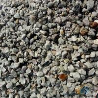 萤石粒子矿