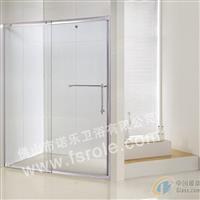 哪里有简易淋浴房卖?